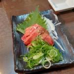kyoto_2015_ossi_stock (65)