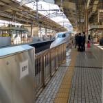 kyoto_2015_ossi_stock (72)