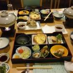 kyushu_2015_ossi_stock (114)