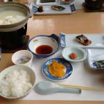 kyushu_2015_ossi_stock (27)