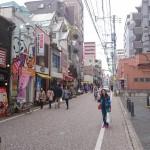kyushu_2015_ossi_stock (79)