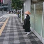 kyushu_2015_ossi_stock (92)