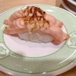 kyushu_2015_ossi_stock (98)