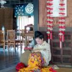 ryukyu_village_2015_ossi_stock (37)