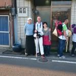 shikoku_2015_ossi_stock  (110)