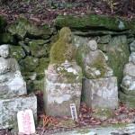 shikoku_2015_ossi_stock  (113)