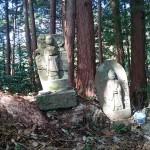 shikoku_2015_ossi_stock  (117)
