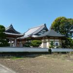 shikoku_2015_ossi_stock  (12)