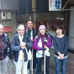 shikoku_2015_ossi_stock  (121)