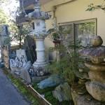 shikoku_2015_ossi_stock  (128)