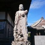 shikoku_2015_ossi_stock  (144)