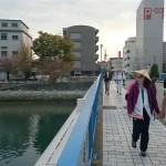 shikoku_2015_ossi_stock  (157)