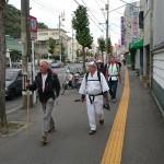 shikoku_2015_ossi_stock  (158)