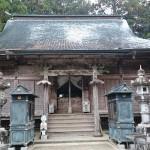 shikoku_2015_ossi_stock  (191)