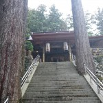 shikoku_2015_ossi_stock  (200)