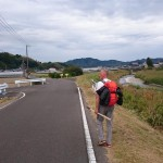shikoku_2015_ossi_stock  (221)