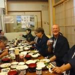 shikoku_2015_ossi_stock  (227)