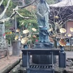 shikoku_2015_ossi_stock  (258)