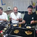 shikoku_2015_ossi_stock  (262)