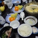 shikoku_2015_ossi_stock  (291)