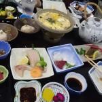shikoku_2015_ossi_stock  (292)
