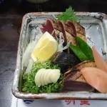 shikoku_2015_ossi_stock  (293)