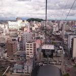 shikoku_2015_ossi_stock  (305)