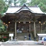 shikoku_2015_ossi_stock  (59)