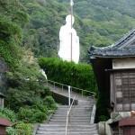 shikoku_2015_ossi_stock  (67)