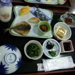 shikoku_2015_ossi_stock  (76)