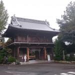 shikoku_2015_ossi_stock  (80)