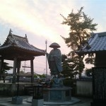 shikoku_2015_ossi_stock  (84)
