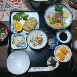 shikoku_2015_ossi_stock  (85)