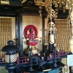 shikoku_2015_ossi_stock  (95)