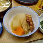 takedomi_jima_2015_ossi_stock (63)