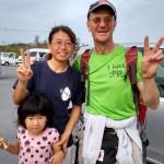 takedomi_jima_2015_ossi_stock (69)