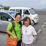 takedomi_jima_2015_ossi_stock (70)