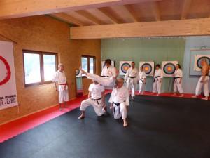 20140309-martha-karatedo doshinkan