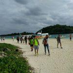 2018 Okinawa Training 14