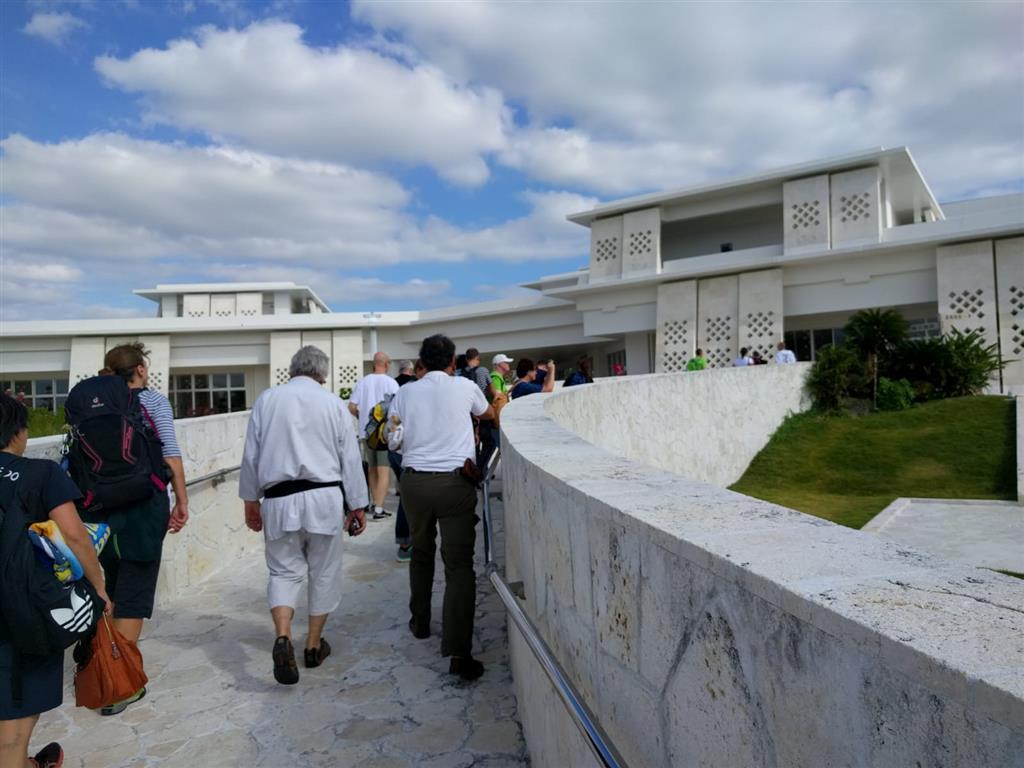 2018 Okinawa Training 18