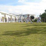 2018 Okinawa Training 19