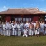 2018 Okinawa Training 20