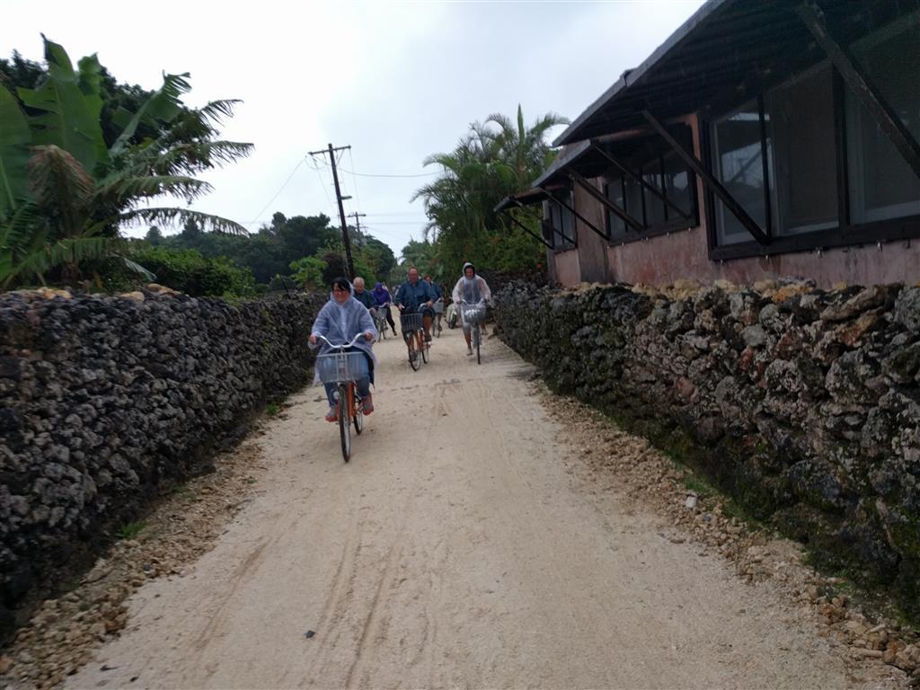 2018 Okinawa Training 23