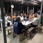 2018 Okinawa Training 24