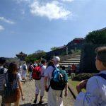 2018 Okinawa Training 26