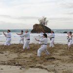 2018 Okinawa Training 28