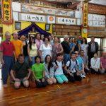 2018 Okinawa Training 9